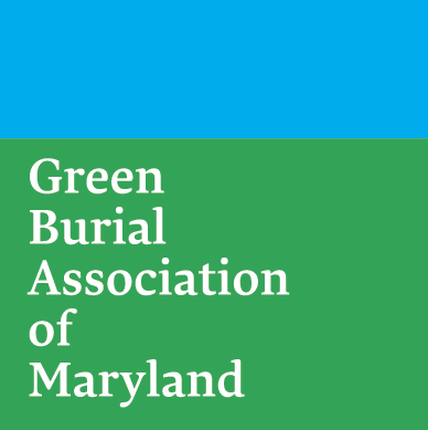 Green Burial Association of Maryland